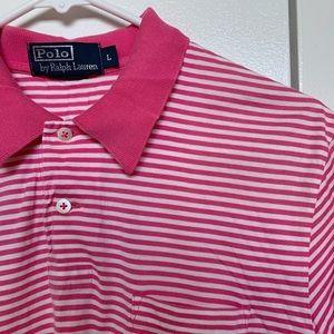 Ralph Polo Lauren Golf shirt